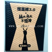 Cosmetic Bubble Mailers bubbelpaket