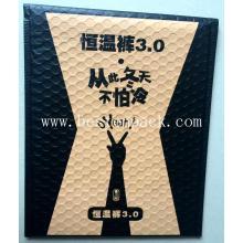 Καλλυντικά πακέτα φούσκα Mailers φούσκα
