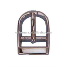 Metal Shoes buckle(B0002)