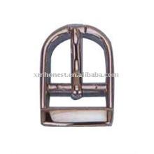 Metal sapatos fivela (B0002)