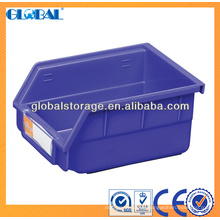 Stacking Storage Bins (Lagerung kleiner Gegenstände)