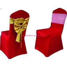 Обложка для свадебного кресла (YC-828)