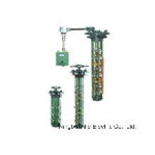 Changeur de robinet / Transformateur hors Commutateur de circuit Commutateur de charge / transformateur