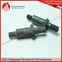 GPC1070 Fuji SMT Machine Spare Parts
