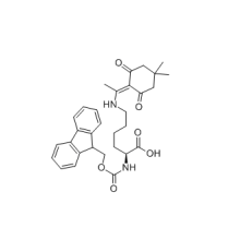 Cheap and Fine Fmoc-L-Lys(Dde)-OH CAS 150629-67-7