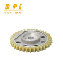 S-354N J3206693 AMC Camshaft Timing Sprocket with 36 Teeth