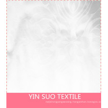 factory supply cotton jacquard textile fabric for hotel