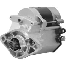 Nippondenso Starter OEM NO.028000-5900 for TOYOTA