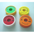 PTFE Thread Sealing Tape