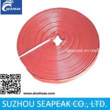 Mangueira de bomba de PVC de alta qualidade China