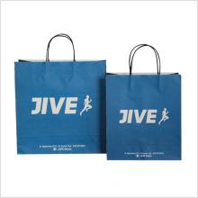wholesale Kraft paper bags China