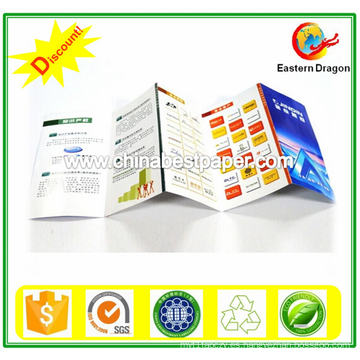 Papel High Glossy 80g C1s