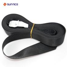Wholesale alta qualidade ajustável pp belt