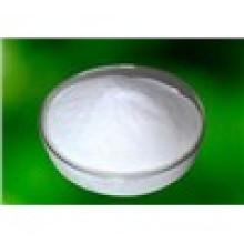 Regulador de Crecimiento de Plantas, Good Gibberellic Acid (GA3) 90% Tc, 77-06-5