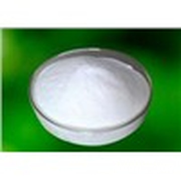 Plant Growth Regulator, Good Gibberellic Acid (GA3) 90% Tc, 77-06-5