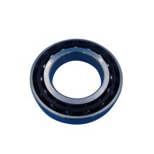 Precio de alta calidad y barato del rodamiento de bolitas de encargo, tamaños del rodamiento de bolitas Rodamiento de bolitas angular del contacto de la fila doble