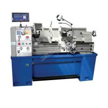 lathe machine in kenya SP2123  bernardo lathe machines