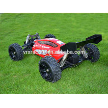 RC 1/5 large scale electric Buggy---PHANTOM-B
