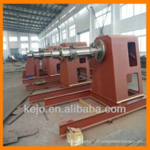 Shanghai decoiler machine