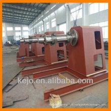Shanghai decoiler machine