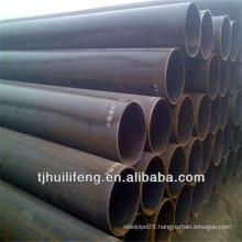 X42,X46,X52,X56,X60,X65,X70,API 5L steel tube