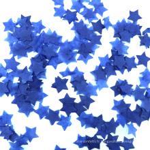 Confetti de haute qualité de nouveau produit de partie dans le prix usine