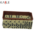 Top Quality Professional Dominoes Game Set