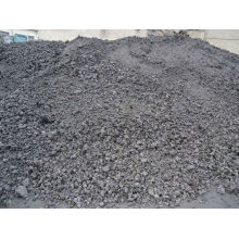 calcined petroleum coke S 0.5%