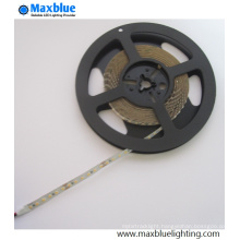 High CRI High Brightness 2835 SMD LED Light Strip