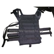 Nij-Certified Bulletproof Vest / Body Armor (HY-BA020)