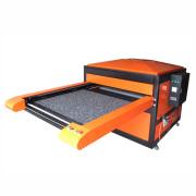 Máquina de transferencia de calor por vacío de sublimación 3D