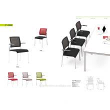 Gesundheits-Stuhl