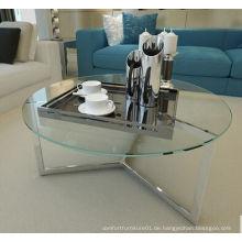 Moderne Wohnzimmermöbel Teetisch