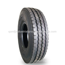 9.00R20 truck tyre DOUBLE ROAD truck tyre radial hot selling tyre