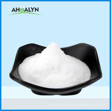 Пищевая добавка Натуральный подсластитель ксилитол CAS 87-99-0