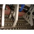 Computerized Non-Shuttle (chain stitch) Multi-Needle Quilting Machine (YXN-94-4C)