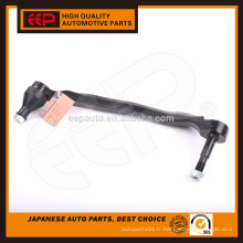 Bras de suspension de pièces de suspension pour voiture japonaise 54524-AU000