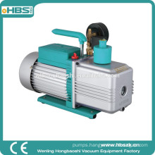 2RS-4 Wholesale products mini air vacuum pump for Table