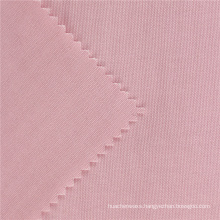 250GSM Pink cotton organdy outdoor shades canvas fabric natural