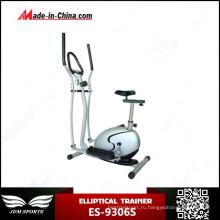Фитнес-тренажер для эллиптических тренажеров