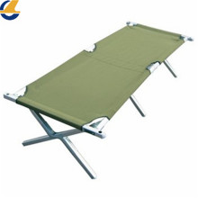 Polyester Canvas Fabric For Emergency Bed