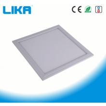 Panel de luz LED plano de 48W-600 * 600 mm