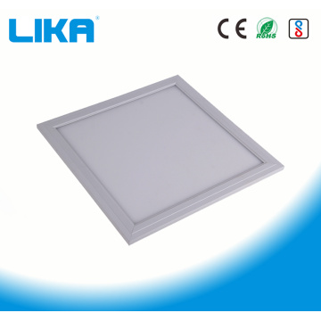 48W-600 * 600mm Panel de luz LED plano