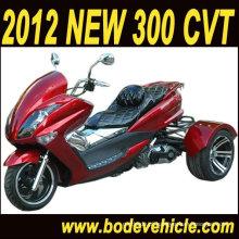CEE 300CC ATV QUAD BIKE (MC-392)