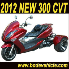 EEC 300CC ATV QUAD BIKE (MC-392)