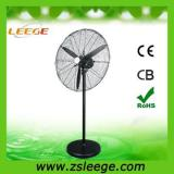 industrial fan direct sale with cheap price