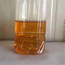 Модифицированное тунговое масло Nature Clear для продажи