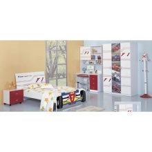 Bedroom Furniture (WJ277494)