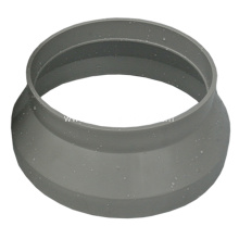 PP Pipe Reducer Variable Diameter
