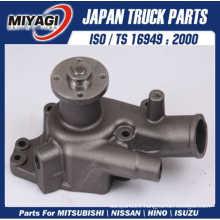 5-13610-009-Z Water Pump Isuzu Elf Bld30 Auto Parts